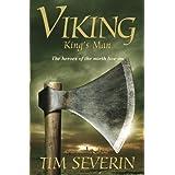 King's Man (Viking Book 3)