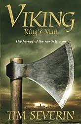 King's Man: King's Man (Viking Book 3)