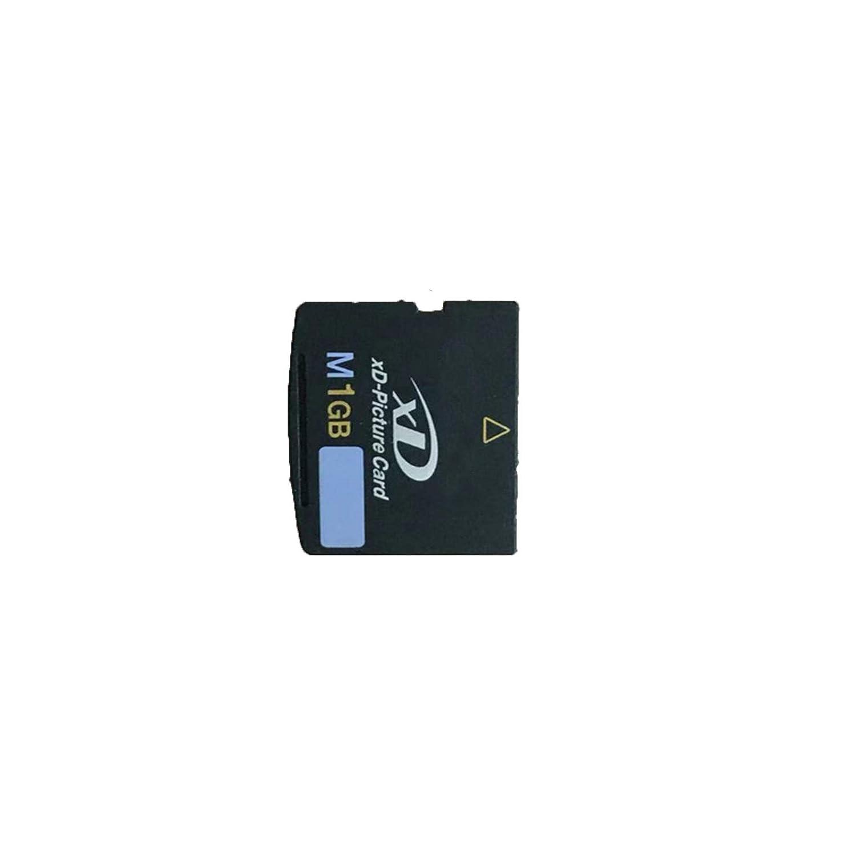 SHEAWA Ultra Compact XD - Tarjeta de Memoria para cámara ...