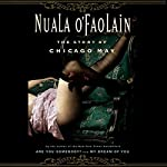 The Story of Chicago May | Nuala O'Faolain