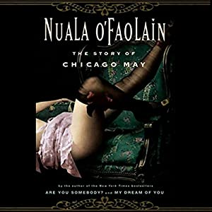 The Story of Chicago May Audiobook