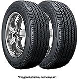 Firestone FT140 All-Season Radial Tire - 215/55R16 93H