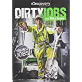 Dirty Jobs Toughest Jobs