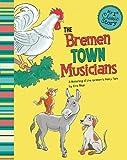 The Bremen Town Musicians, Eric Blair, 1404860762