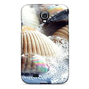 Premium Phone Cases For Galaxy S4/tpu Cases Covers Awesome Cases Covers Compatible With Galaxy S4