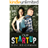 Our Start-Up: Entrepreneurship & Business for Young Adults