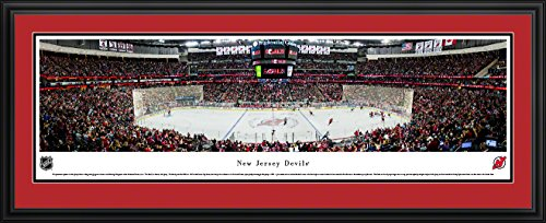new-jersey-devils-center-ice-at-prudential-center-blakeway-panoramas-poster