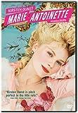 Marie Antoinette (Widescreen)