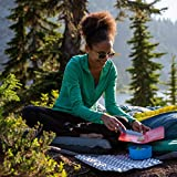 Therm-a-Rest Z Seat Cushion Insulated Sitting