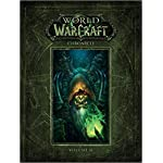 [By BLIZZARD ENTERTAINMENT ] World of Warcraft Chronicle Volume 2 (Hardcover)【2018】by BLIZZARD ENTERTAINMENT (Author…