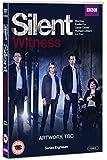 Silent Witness - Series 18 [DVD]