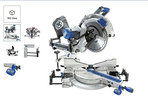 Top 10 Kobalt Mitre Saw Of 2019 Topproreviews