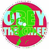 Obey The Chief (Original Mix)