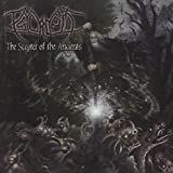 The Scepter of the Ancients by Psycroptic (2003-09-23)