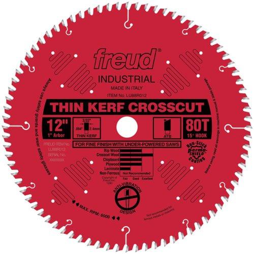 Freud LU88R012