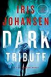 Dark Tribute (Eve Duncan) by  Iris Johansen in stock, buy online here