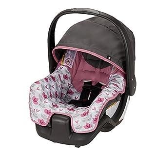 Evenflo Nurture Infant Car Seat, Carine