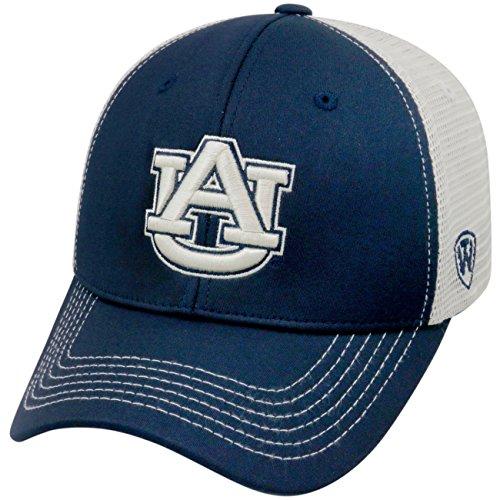 Auburn Tigers NCAA TOW