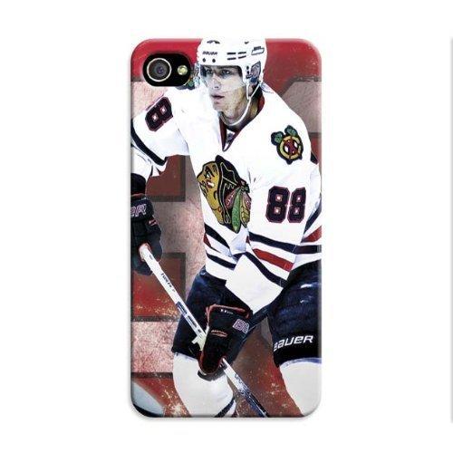 good case iphone 6 4.7 Protective Case,Fashion Popular Chicago Blackhawks Designed iphone 6 4.7 Hard Case/Nhl Hard Case Cover Skin for iphone 6 4.7