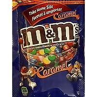 m&m's Caramel 185g