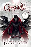 Godsgrave: Book 2 of the Nevernight Chronicle