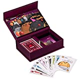 Exploding Kittens Card Game - Party Pack for Up