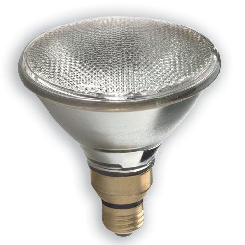 General Electric Outdoor Light Fixtures