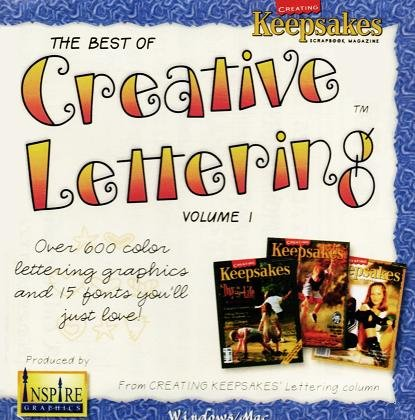 the-best-of-creative-lettering-vol-1