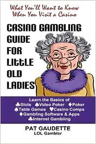 Palms casino las vegas tripadvisor
