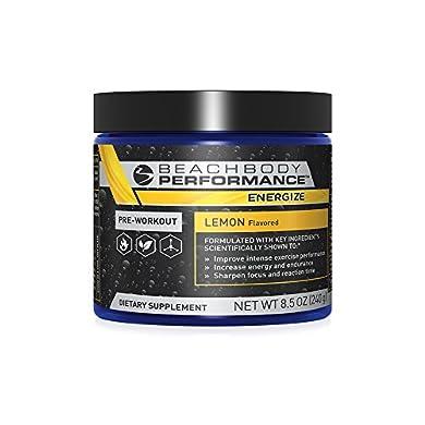 Beachbody-Performance-Energize-Pre-Workout-Formula