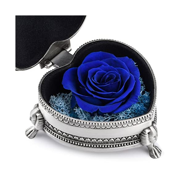 hey-June-Preserved-Fresh-Flower-GiftsUnique-Gifts-Women