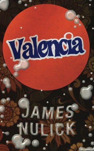 Download Valencia pdf epub