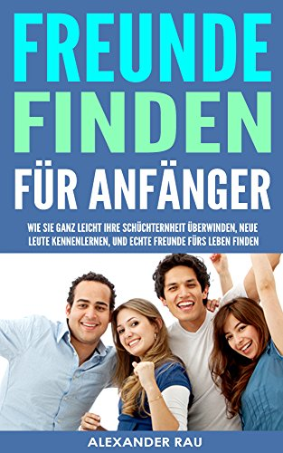 opinion, Frauen aus stuttgart kennenlernen for explanation. What necessary