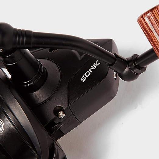 Sonik Vader X 6000RS Karpfenrolle VXR060RS