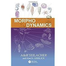 Morphodynamics