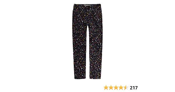 Levi's Girls' Super Skinny Fit Pull On Leggings: Clothing - Amazon.com