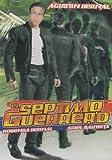 El Septimo Guerrero