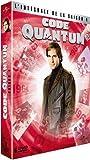 Code Quantum - Saison 4