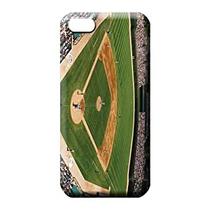 iphone 6 normal case Design For phone Protector Cases cell phone skins stadiums