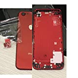 iphone 4 housing case - For iphone 7 4.7