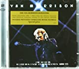 : It's Too Late To Stop Now: Live (2CD)