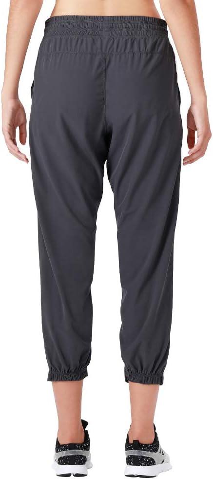 NAVISKIN Femme Pantalons Protection UPF 50 UV pour Sports de Plein air Legging Yoga Pantalon