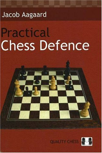 Download Practical Chess Defence pdf