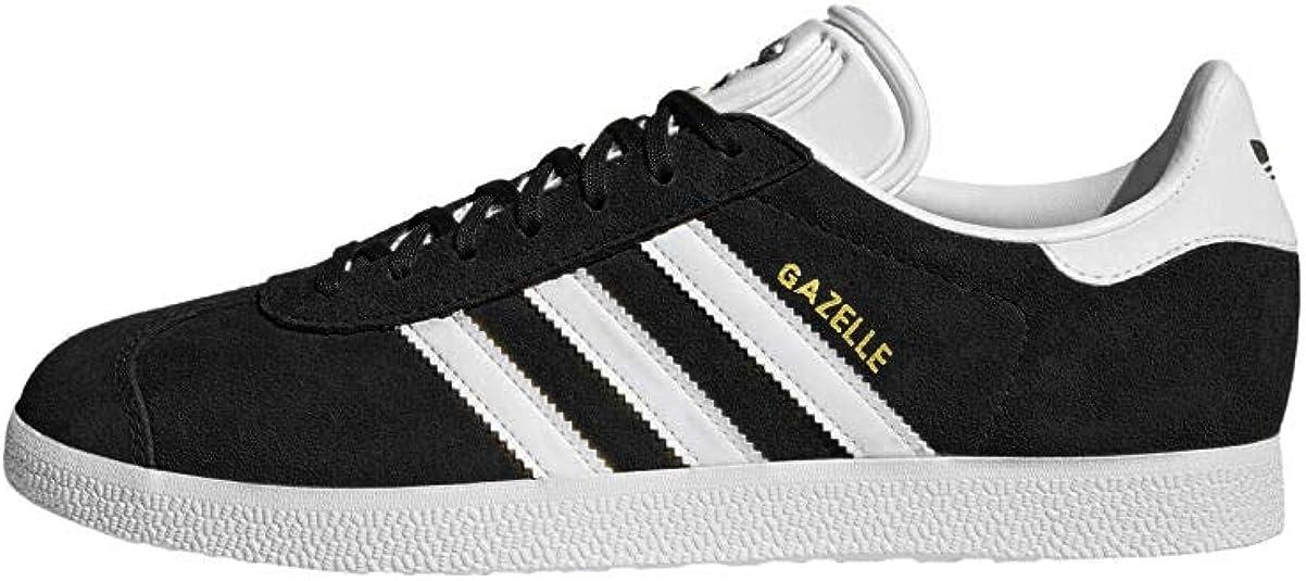 zapatos adidas hombres gazelle