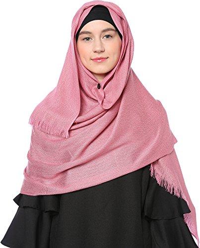 Ababalaya Womens Glitter Shila Shimmering product image