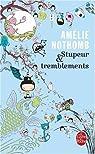 Stupeur et tremblements : Coffret par Nothomb