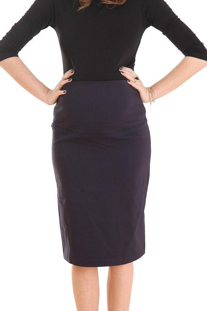Ripe Suzie Pencil Skirt Women's