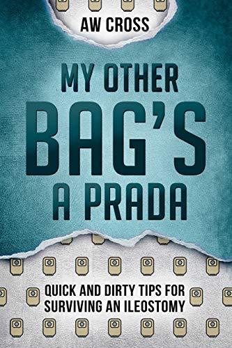 My Other Bag's a Prada: Quick and Dirty Tips for Surviving an ()