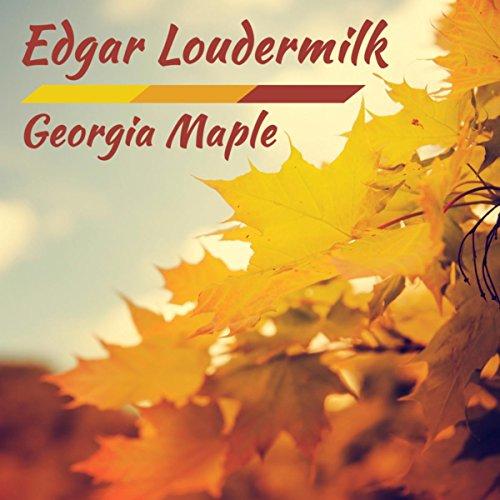 Georgia Maple