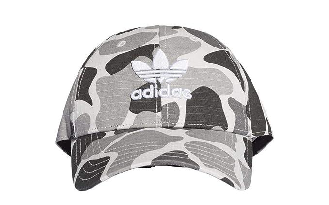 adidas Classic Cap Camuflaje Originals Gorra Unsex